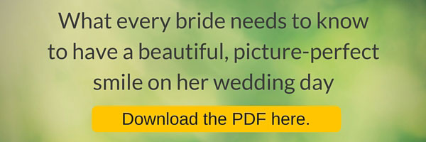 canberra-bride-guide-to-a-beautiful-wedding-smile