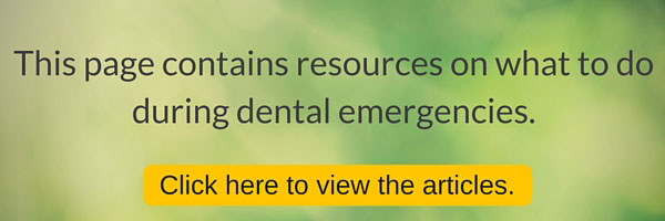 dental-emergencies