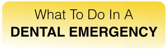 What_to_do_in_a_dental_emergency
