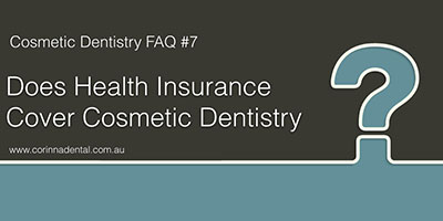 Does-Health-Insurance-Cover-Cosmetic-Dentistry.001