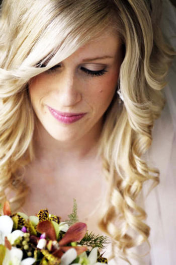 beautiful-smile-for-canberra-brides