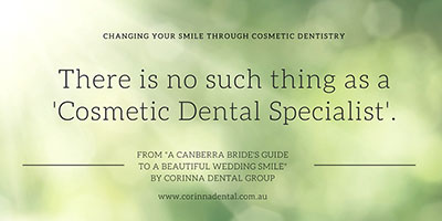 Wedding-Guide-changingyoursmile3a