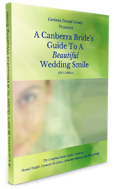 Smile Guide 3D