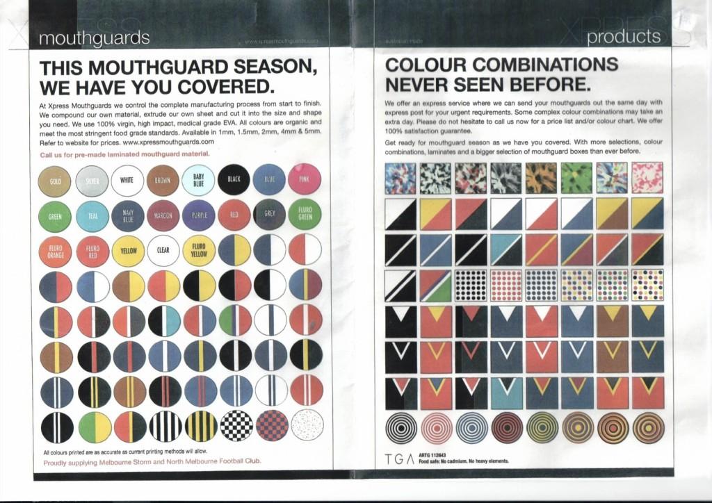 CDG_Mouthguard_Colours copy
