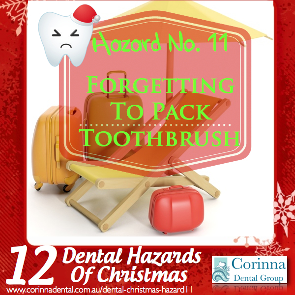 dental hazard11