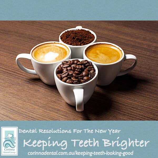 Dental resolutions