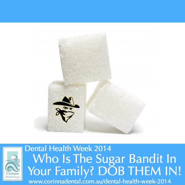 CDG-sugar bandit.004