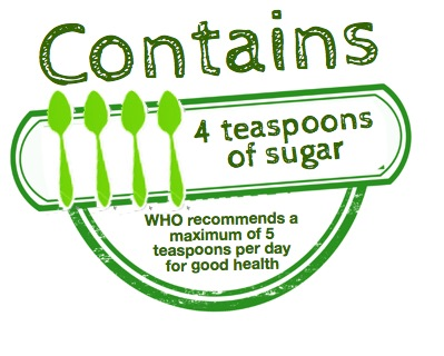 Corinna-Dental-Group-Sugar-Label.001