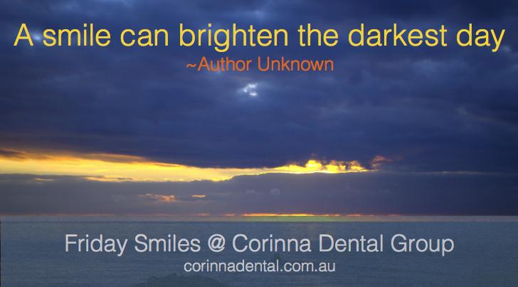 Friday smiles-brighten day.002