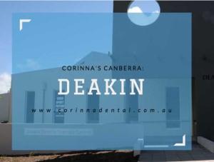 Corinna-Canberra---Deakin