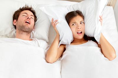 Snoring-and-sleep-apnoea-corinna-dental-group