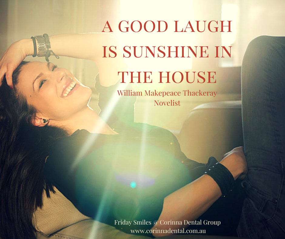 A-good-laugh-is-like-sunshine-in-the-house