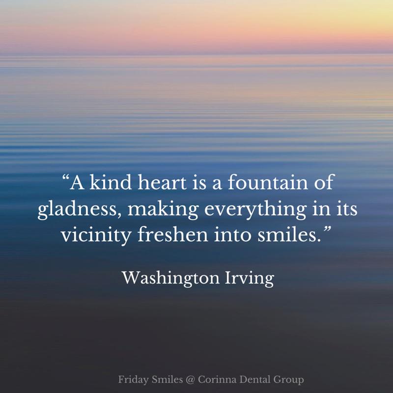 4 Sept Friday Smiles