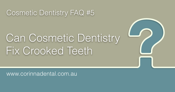 Can-Cosmetic-Dentistry-Fix-Crooked-Teeth
