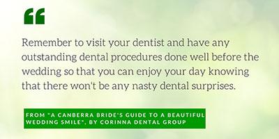 Corinna-Wedding-Guide-visit