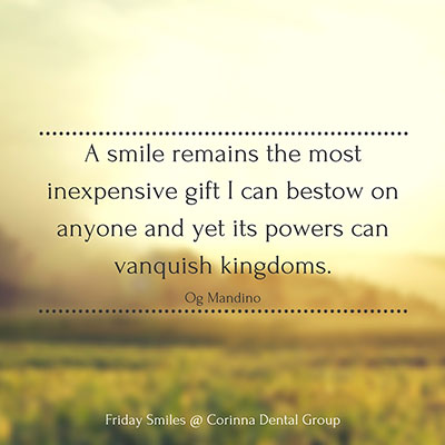 Friday-smiles-corinna-dental