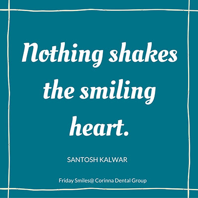 nothing-shakres-a-smiling-heart