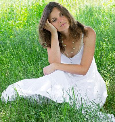 smile-guide-for-canberra-brides