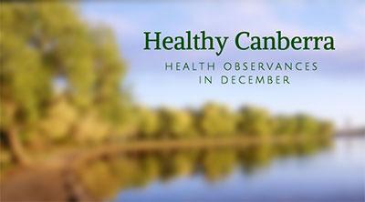 Healthy_Canberra_-_december