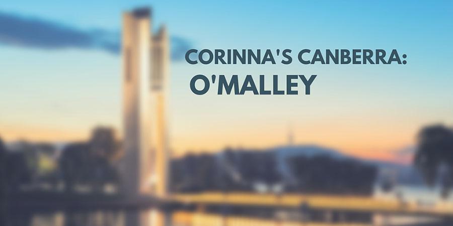 corinna-canberra-omalley