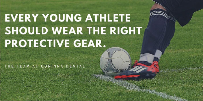 every-young-athlete-should-wear-protective-gear
