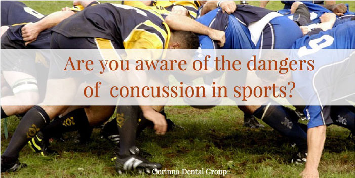 the-dangers-of-concussion-in-sports