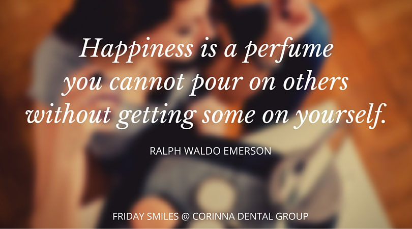 Friday-Smiles-Happiness-is-perfume