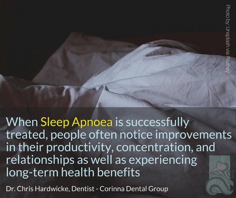Benefits_of_treating_Sleep_Apnoea