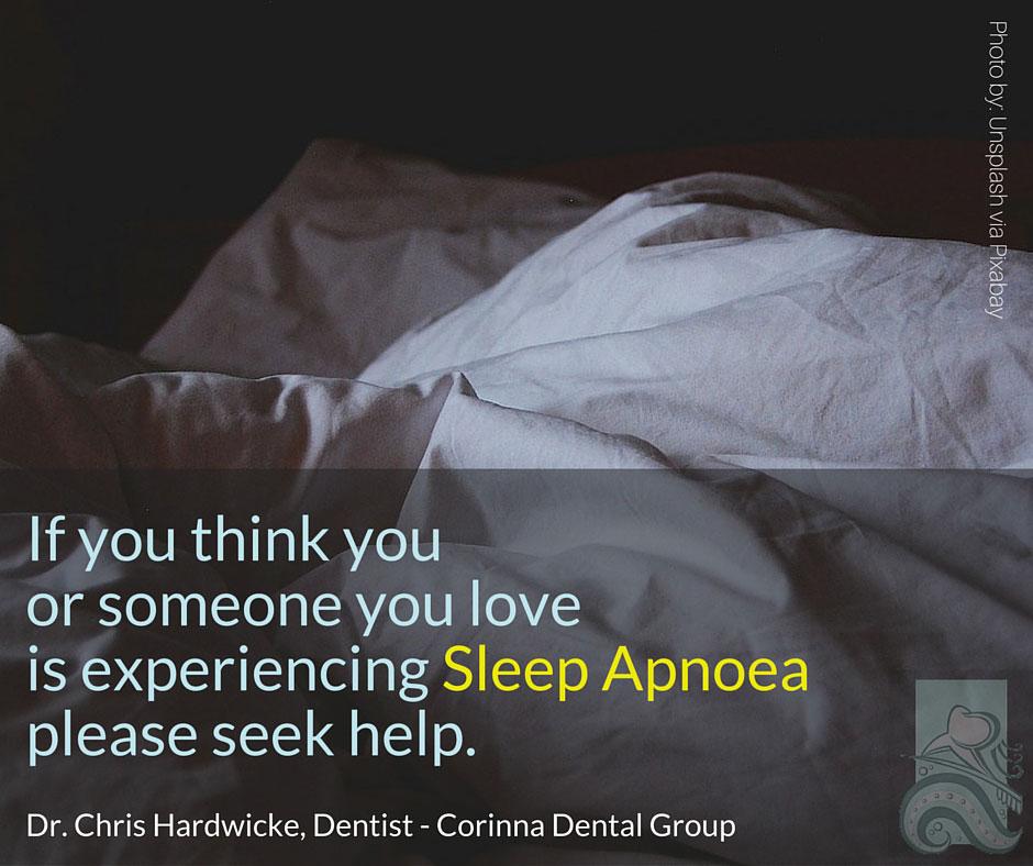 If_you_are_experiencing_Sleep_Apnoea__please_seek_help