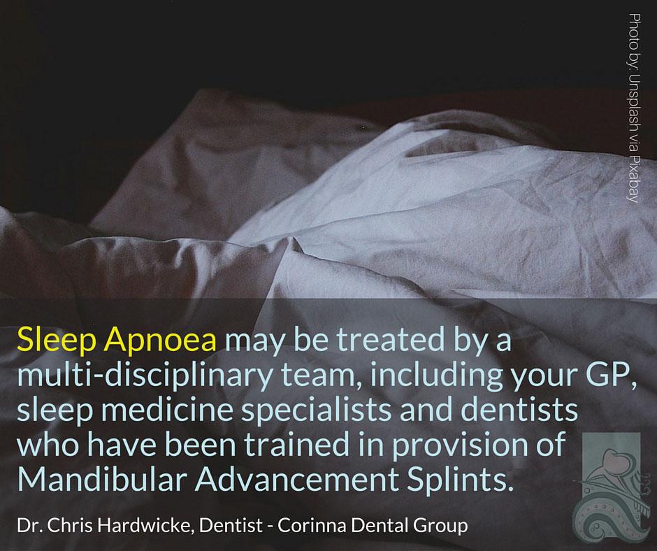 Sleep_Apnoea_is_best_treated_by_a_multi-disciplinary_team