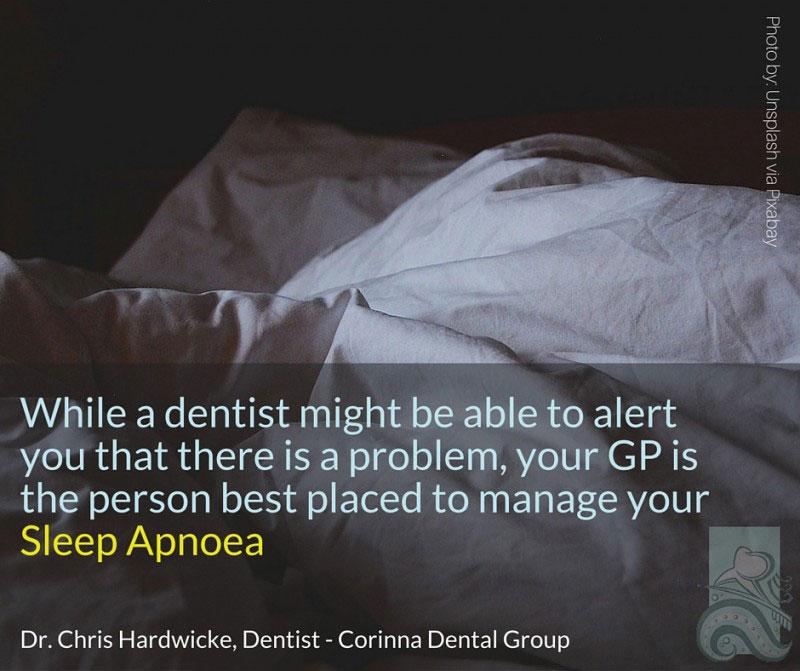 Speak_to_your_GP_about_Sleep_Apnoea