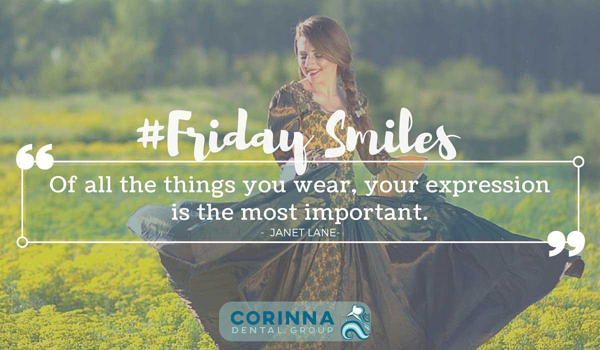 CDG-July-15-Friday-Smiles
