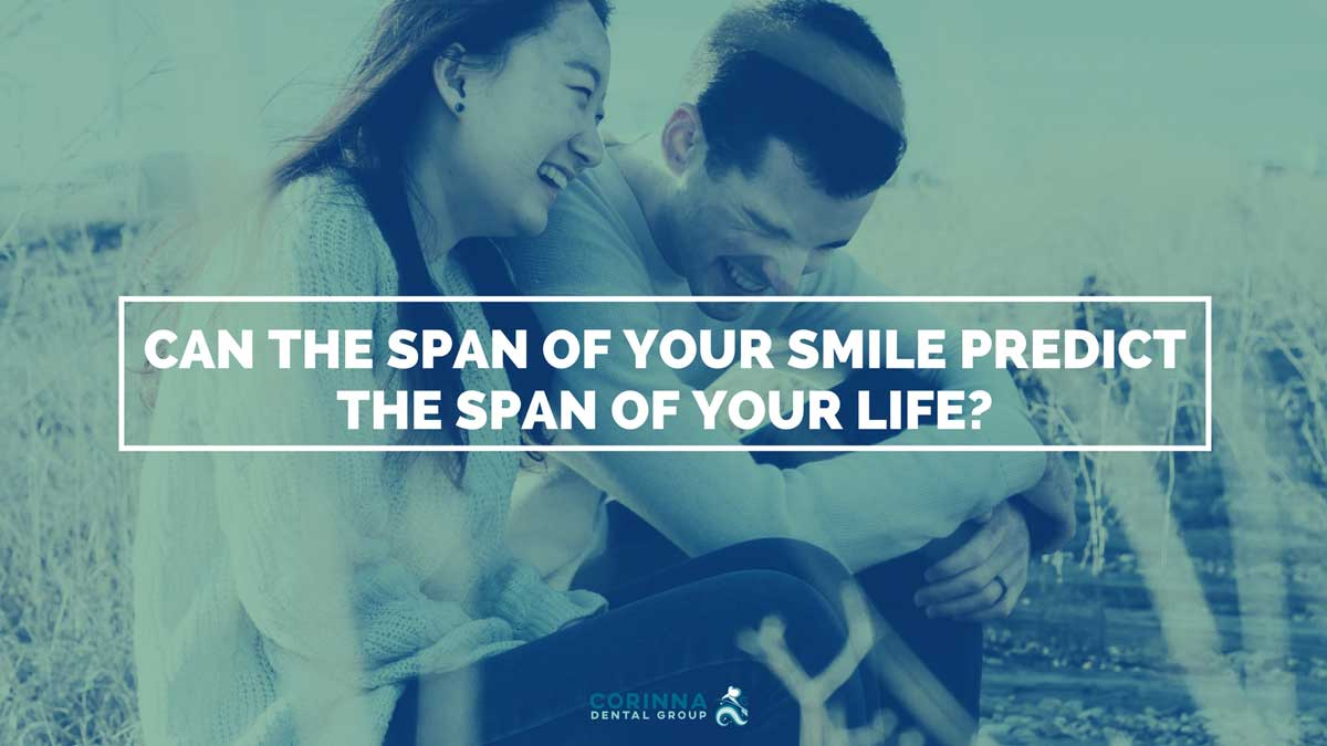 Span-of-your-smile
