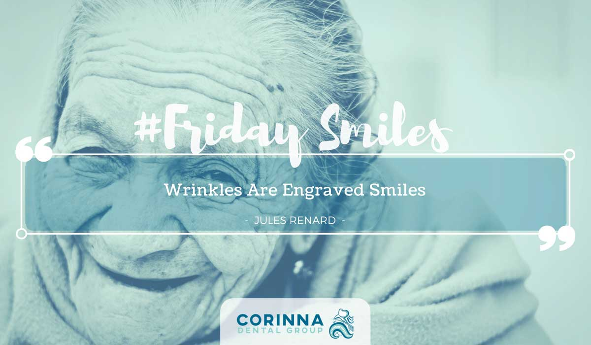 cdg-wrinkles-are-engraved-smiles