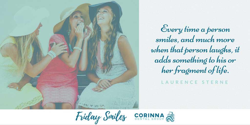 friday-smiles-nov-4