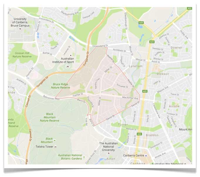 oconnor-act-map