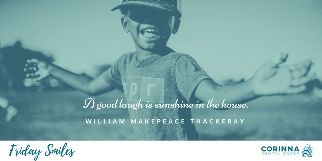 a-good-laugh-is-sunshine-in-the-house